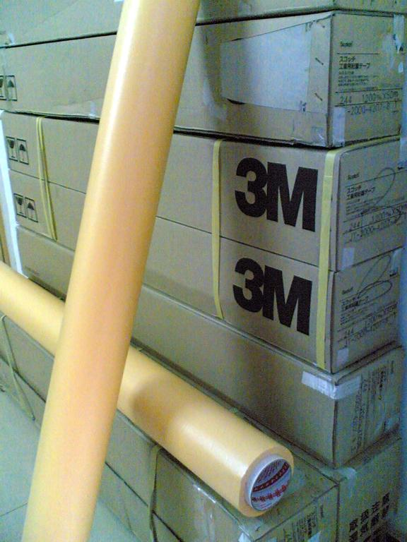 3M Tape Distributor China